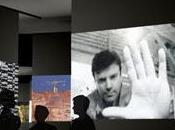 ArtFutura 2011 Barcelone