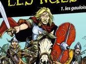 L'Histoire France pour Nuls, tome (Julaud Queyssi Parma)