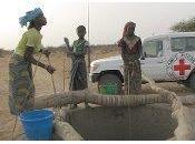 Nord Niger Mali entre crise alimentaire insécurité