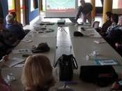 TOURISME Animation numérique territoire, premier bilan ateliers e-tourisme