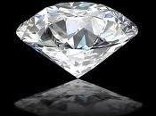 diamant dans GlossyBox Novembre