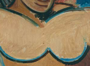 Matisse, Cézanne, Picasso... L'aventure Stein