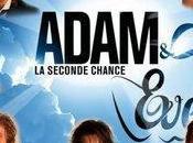 Adam Eve, Seconde Chance...Nouvel extrait