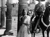 Festival International Film Marrakech FIFM rendra hommage cinéma mexicain