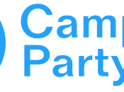 Retour Campus Party Milenio