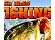 Test Sega Bass Fishing (XBOX 360)