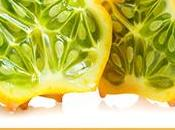 Fruits Exotiques dont vous n'avez probablement jamais entendu parler