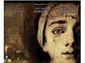 Nous avons aimé regardé hier soir DVD: yeux mystère Watteau