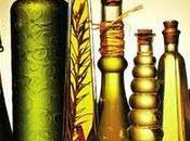 Consommer l'huile d'olive quotidien