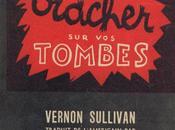 Boris Vian l'écrivain focus deux romans mythiques