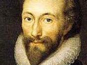 John Donne Christ s'est suicidé