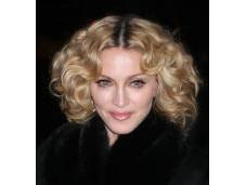 Madonna convoquée tribunal
