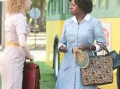 couleur sentiments: Desperate Housewives s'installaient dans années