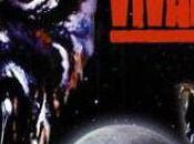 Nuit Morts Vivants (1990)