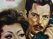 Mariage l'italienne Matrimonio all'italiana, Vittorio Sica (1964)