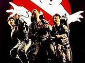 212. Reitman Ghostbusters