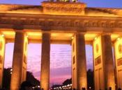 Escapade Berlin