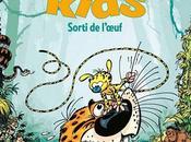Marsu Kids Tome