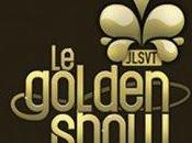 Nouvelle web-émission golden show