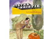 Agatha Christie: crime d'Halloween