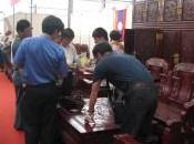 meuble chinois salons professionnels