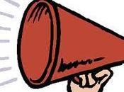 """Bienvenue """"vernonpolitique.info"""", nouveau blog Haut-Normand."""