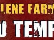 """temps"""", nouveau Mylène Farmer écoute."""