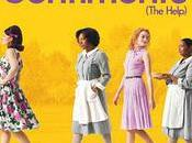[Critique] COULEUR SENTIMENTS (The Help) Tate Taylor
