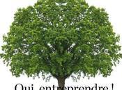 Quand l'entrepreneuriat démocratise