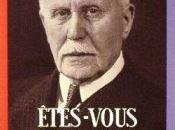 point Godwin politique française