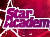 retour Star Academy...sur