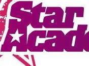 Star Academy bien retour