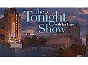 Taylor Lautner Tonight Show