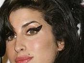 Inédit découvrez single posthume d'Amy Winehouse