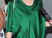 Milla Jovovich lequel plus beaux look préfère