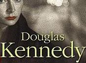 """2011/43 """"Cet instant-là"""" Douglas Kennedy"""