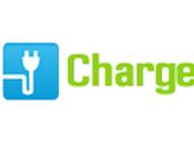 Chargemap, bornes pour recharger votre véhicule électrique
