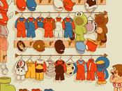 Mario Bros's Dressing!!!
