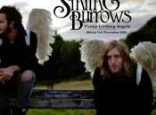 Smith Burrows Funny Looking Angels