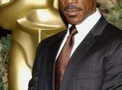 Eddie Murphy présentera Oscars