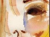 Mylène Farmer: Tracklisting Best 2001.2011