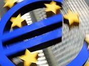 Crise financière tout s'accélère Europe