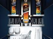 """bar privé"" signé Porsche Design conçu..."