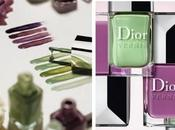 Dior Garden Party… Collection printemps 2012!