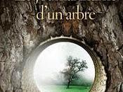 Journal Intime d'un arbre, Didier Cauweleart