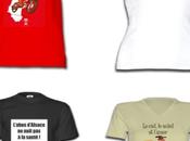 """Tee-Shirt """"Made Alsace"""", l'idée cadeau"""