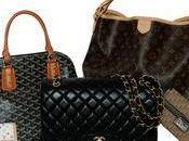 BAG.FR made Craquez pour luxe
