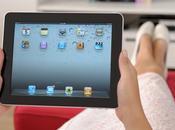 iPad astuces pour être plus efficace avec votre tablette