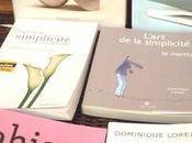 livres Dominique Loreau