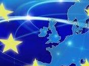 sang Commission européenne saisie d'une plainte.
